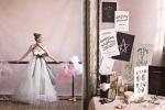Балетные свадьбы