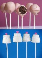 cakepops-2