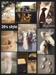 svadebnie-trendi-2013-3
