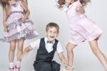 deti_na_svadbe-12