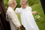 deti_na_svadbe-18