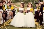deti_na_svadbe-20