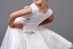 deti_na_svadbe-3