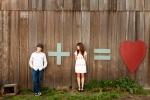 love_story-3