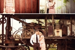 love_story-4