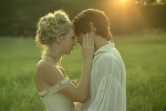 love_story-7