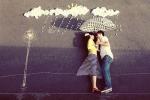 love-story-asfalt-5