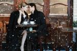 love-story-gorod-2