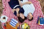 love-story-piknik-1