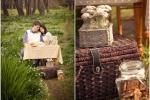love-story-piknik-1_0