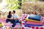 love-story-piknik-2