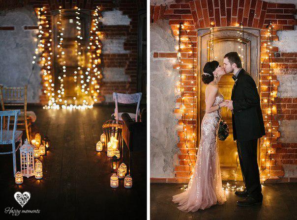 Novogodnya_svadba