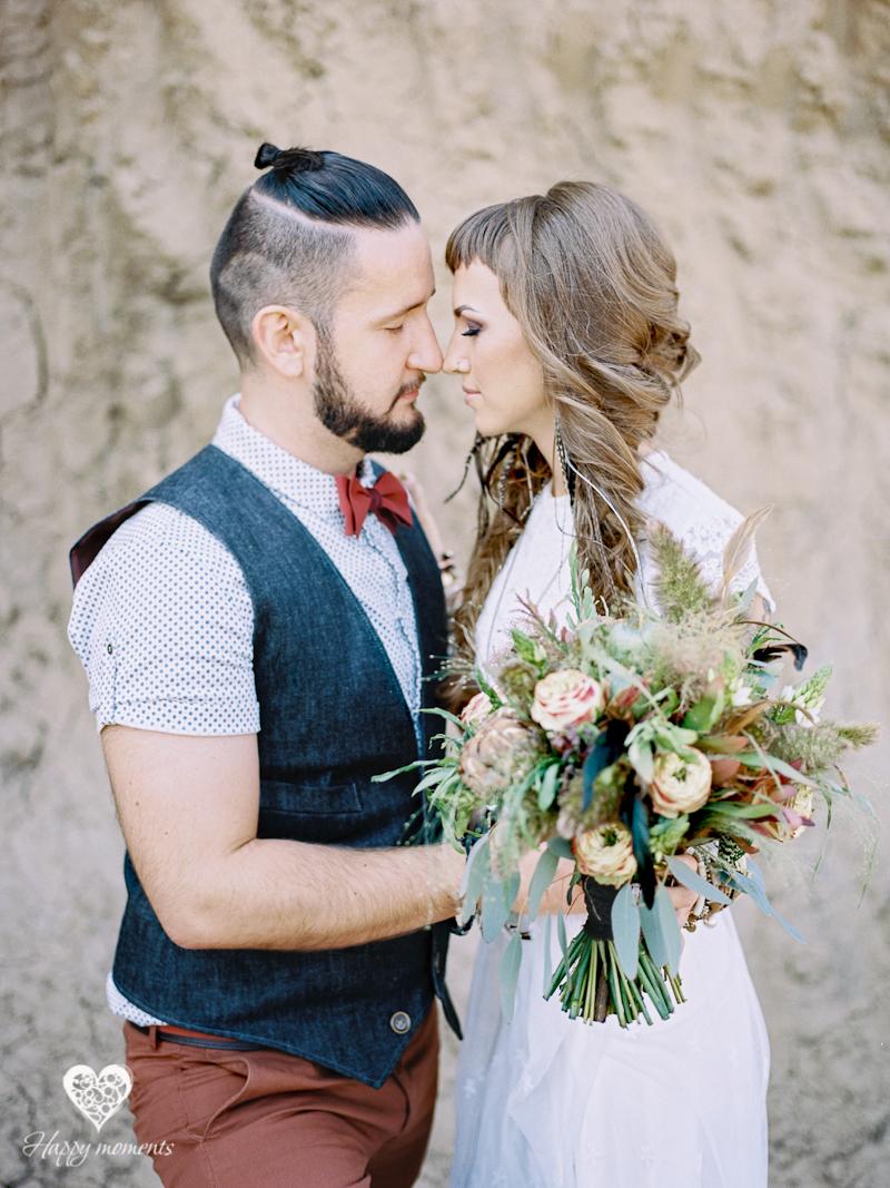 svadba_v_stile_boho-(23)