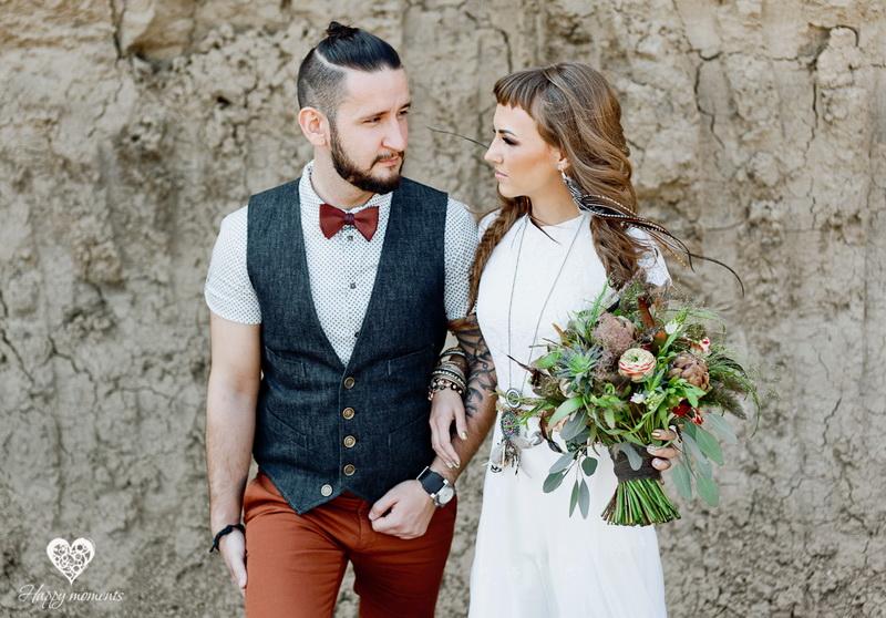 svadba_v_stile_boho-(24)