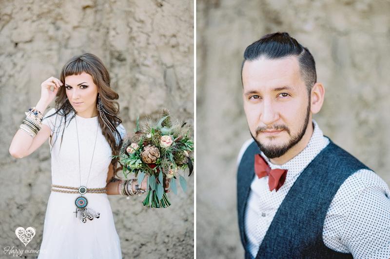 svadba_v_stile_boho-(26)