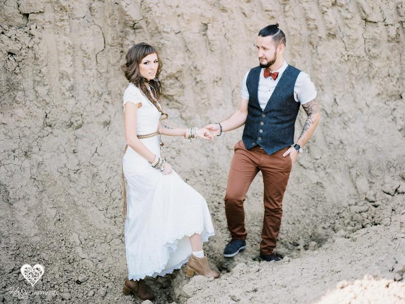 svadba_v_stile_boho-(29)