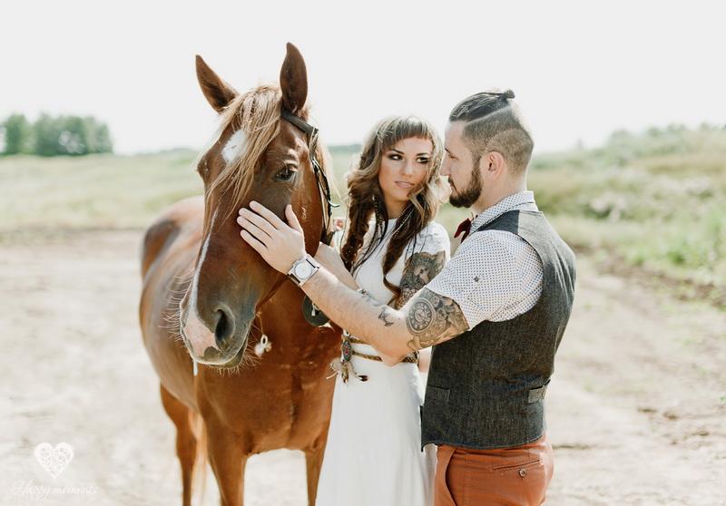svadba_v_stile_boho-(31)