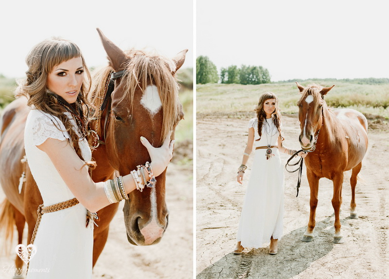 svadba_v_stile_boho-(33)