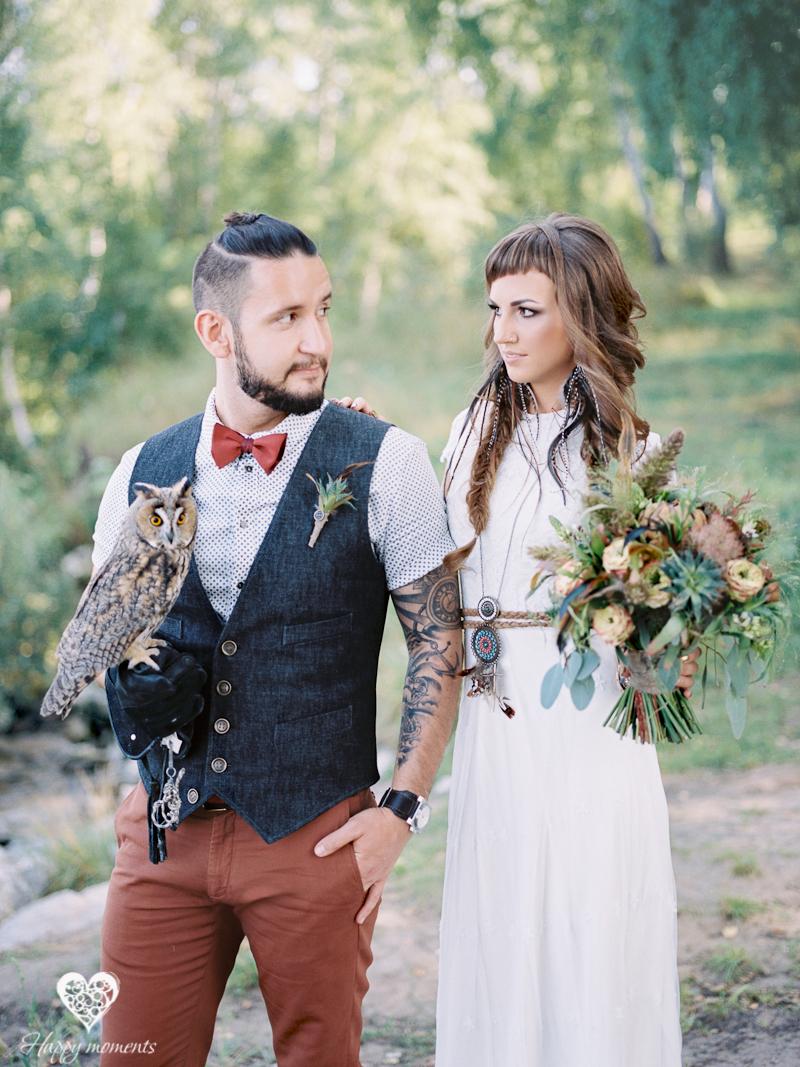 svadba_v_stile_boho-(36)