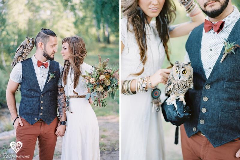 svadba_v_stile_boho-(37)