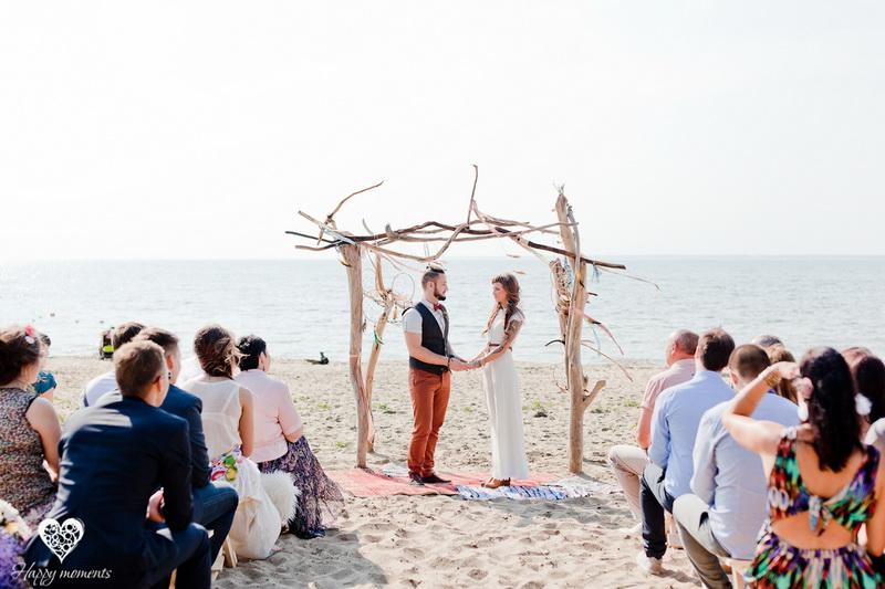 svadba_v_stile_boho-(46)