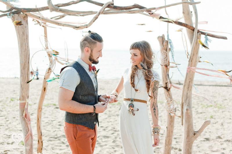 svadba_v_stile_boho-(47)
