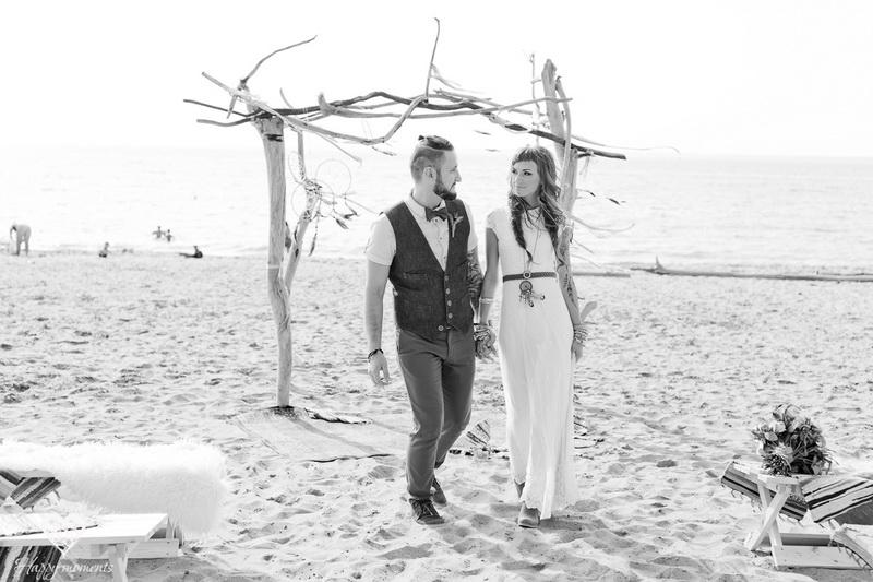 svadba_v_stile_boho-(56)
