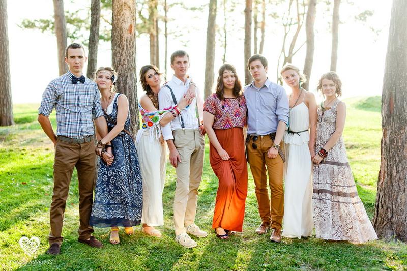 svadba_v_stile_boho-(58)
