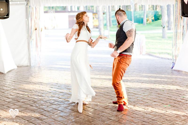 svadba_v_stile_boho-(66)