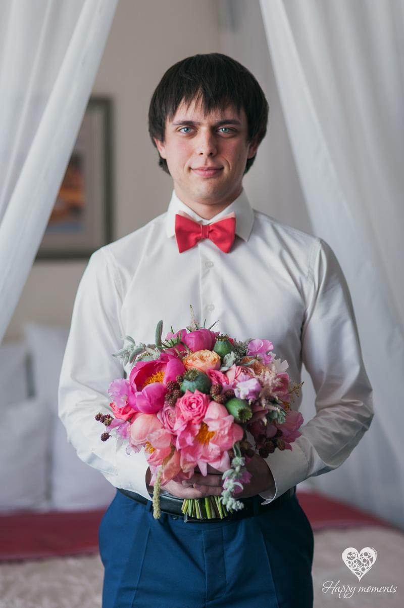 svadba_yagodnii_sad-14