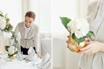 svadba-elena-10