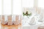 svadba-elena-2
