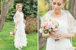 svadba-elena-21
