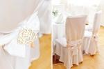 svadba-elena-5