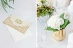 svadba-elena-6
