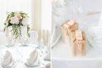 svadba-elena-7