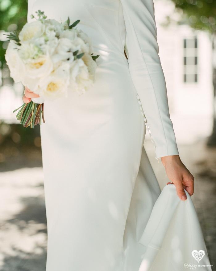 Черногорская летняя свадьба15