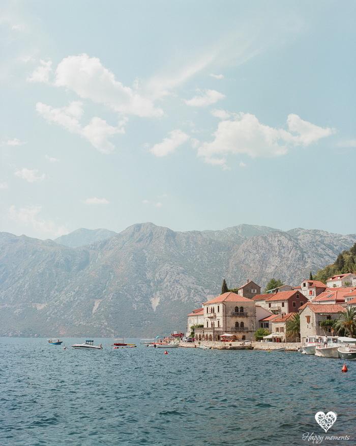 Черногорская летняя свадьба17