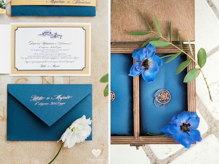 Черногорская летняя свадьба2