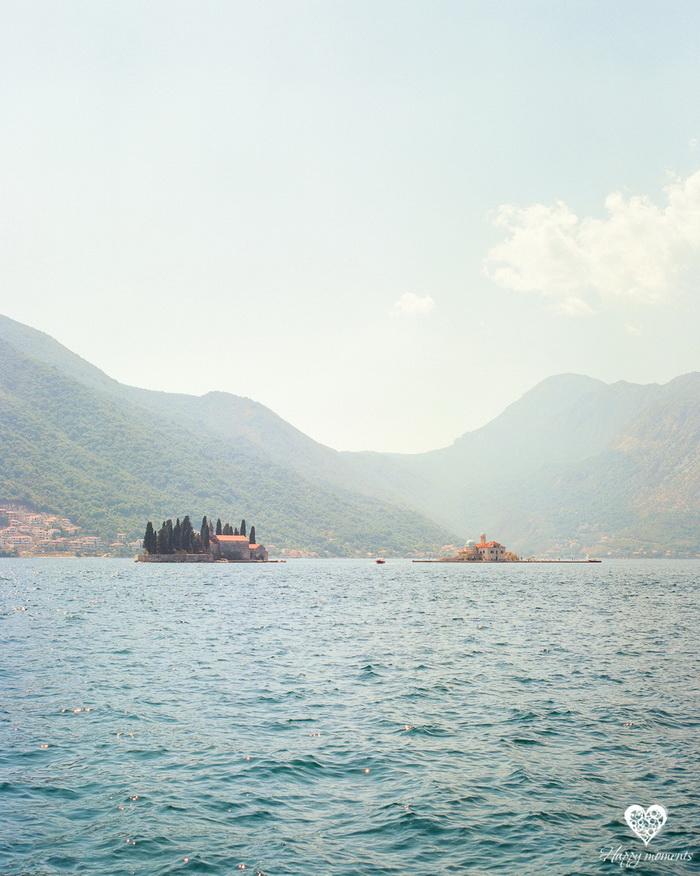 Черногорская летняя свадьба23