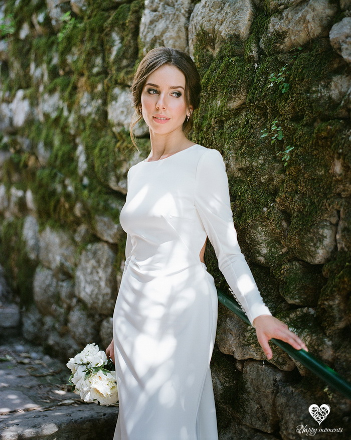 Черногорская летняя свадьба26