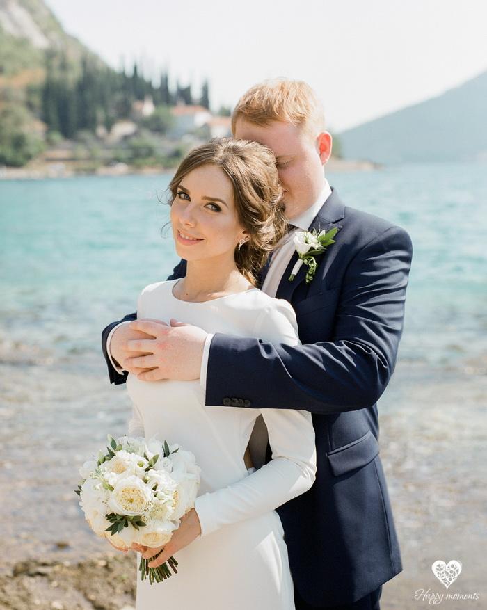 Черногорская летняя свадьба32