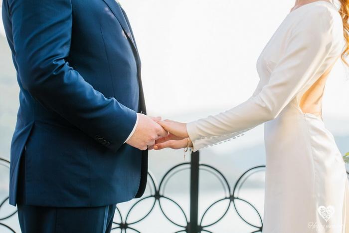 Черногорская летняя свадьба40