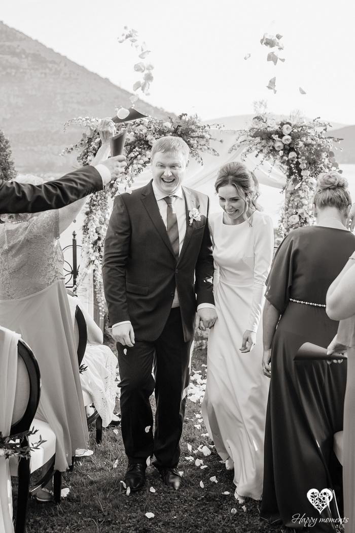 Черногорская летняя свадьба43