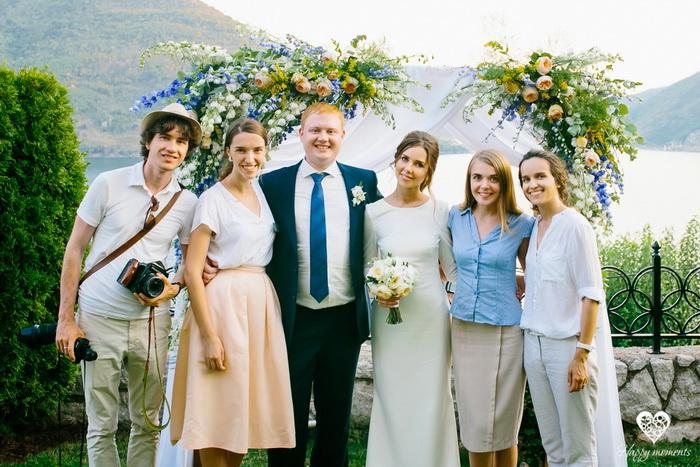 Черногорская летняя свадьба46