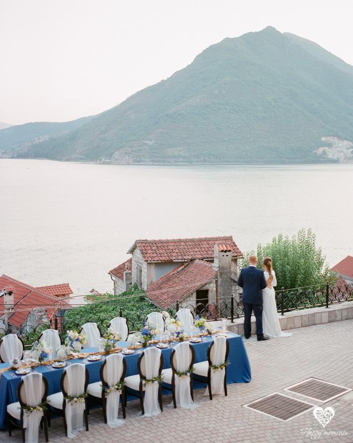 Черногорская летняя свадьба47