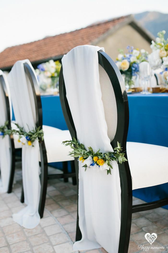Черногорская летняя свадьба50