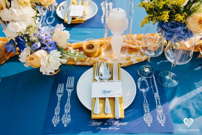 Черногорская летняя свадьба52