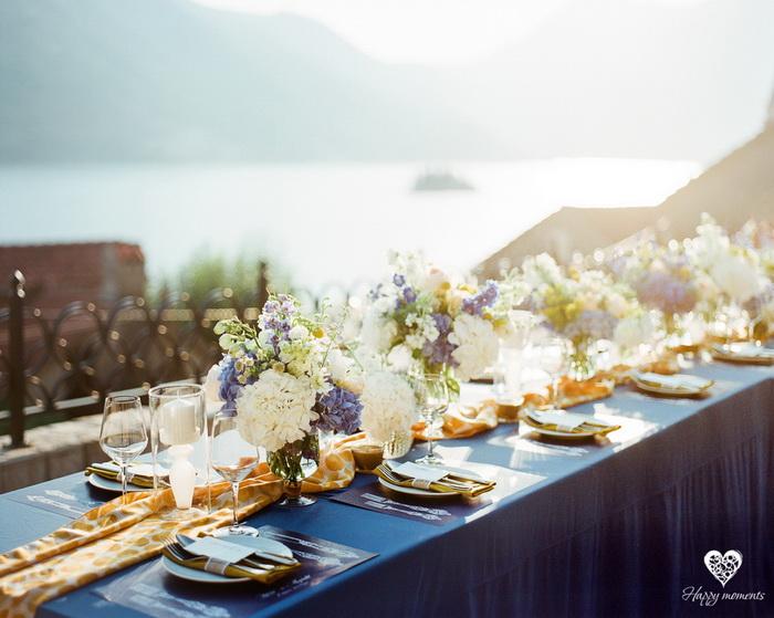 Черногорская летняя свадьба54