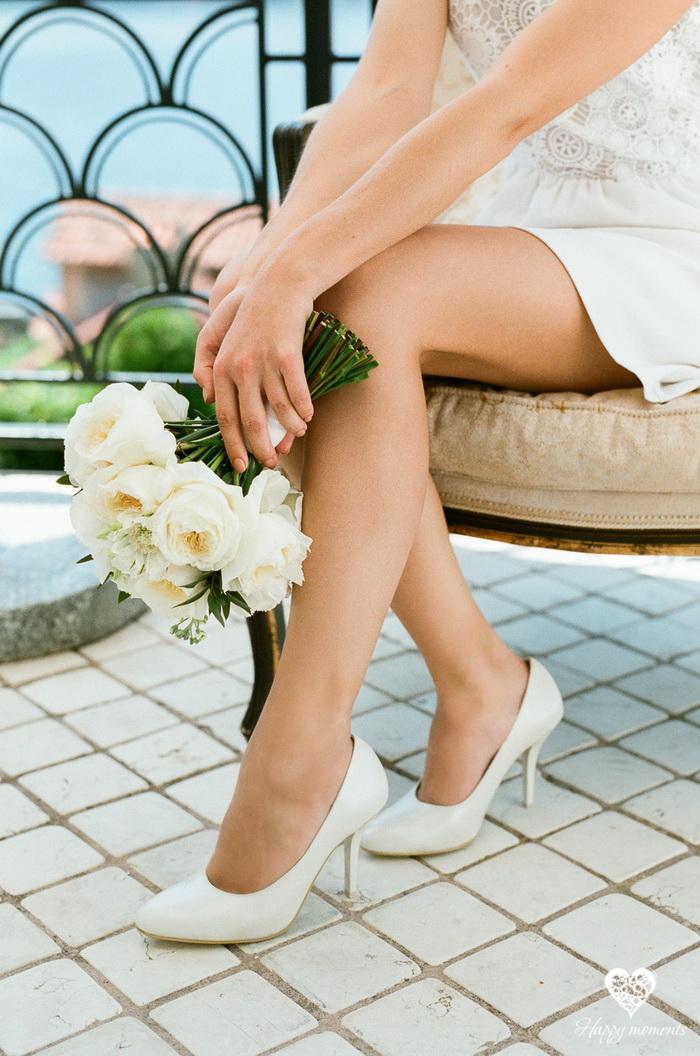 Черногорская летняя свадьба8